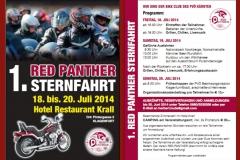 1.RP Sternfahrt 001