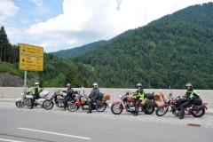 RP Alpentour 006