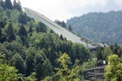 RP Alpentour 007