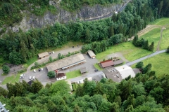 RP Alpentour 012