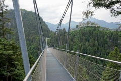 RP Alpentour 013