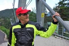 RP Alpentour 015