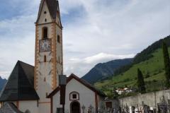 RP Alpentour 026