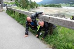 RP Alpentour 031