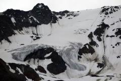 RP Alpentour 034