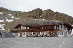 RP Alpentour 035