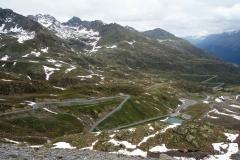 RP Alpentour 036