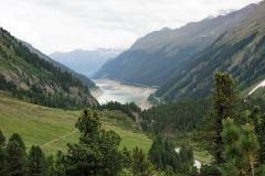 RP Alpentour 037