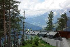RP Alpentour 039