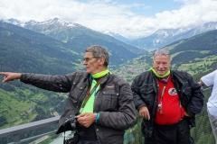 RP Alpentour 042