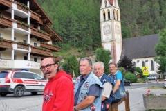 RP Alpentour 048