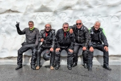 RP Alpentour 053