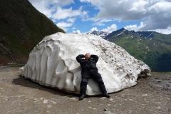 RP Alpentour 056