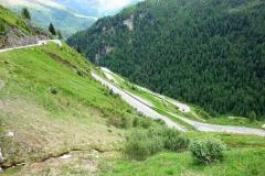 RP Alpentour 058