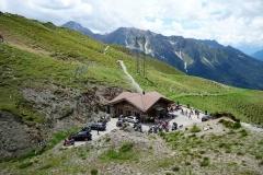 RP Alpentour 059