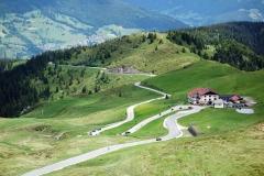 RP Alpentour 060