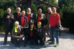 Bergfahrt 2017 001