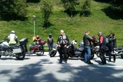 Bergfahrt 2017 003