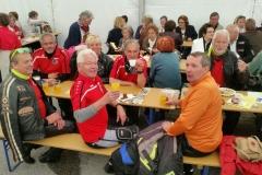 Bikersegnung Friesach 014