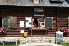 Eisenkapplerhütte 2017 019
