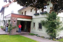 GÖMC Maltschacher See 001