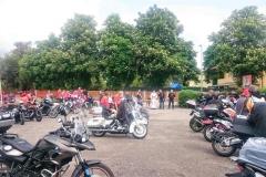 MW Lindwurmbiker 002