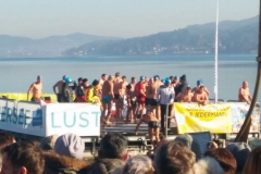 Neujahrsschwimmen 2017 001