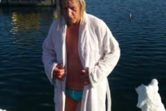Neujahrsschwimmen 2017 004