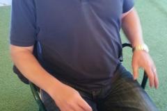Plitvice 2017 021