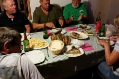 Plitvice 2017 035