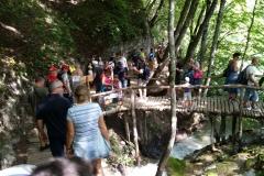 Plitvice 2017 076