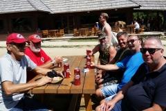 Plitvice 2017 091