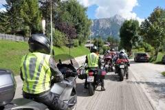 Südtirol 005