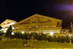 Südtirol 010