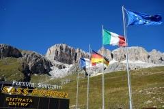 Südtirol 024