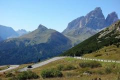 Südtirol 025