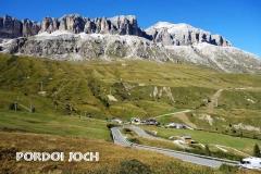 Südtirol 026