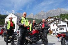 Südtirol 031
