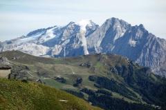 Südtirol 033