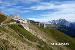Südtirol 034