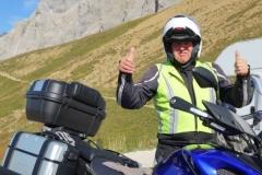 Südtirol 035