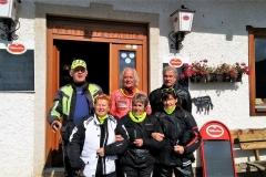 Weissbergerhütte 001