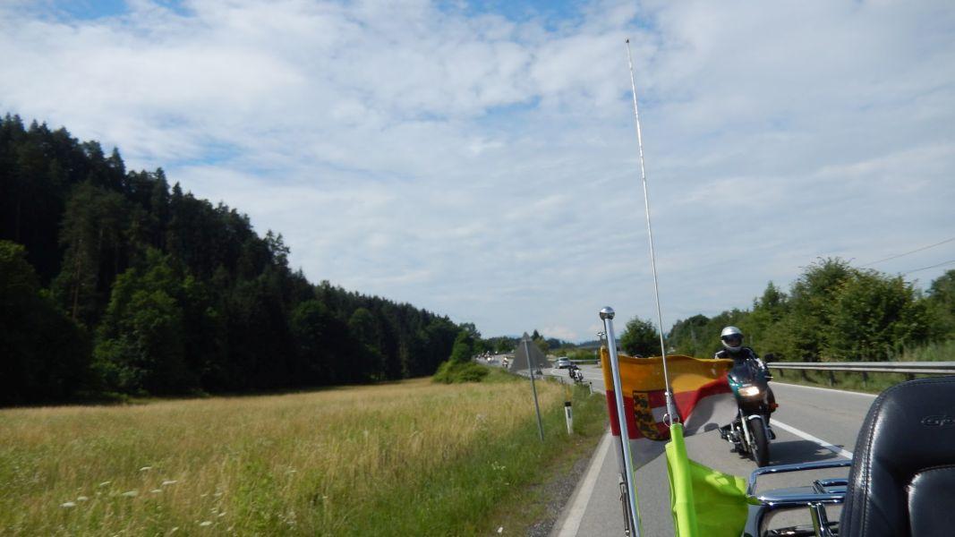 RP-Sternfahrt-2015-077.jpg