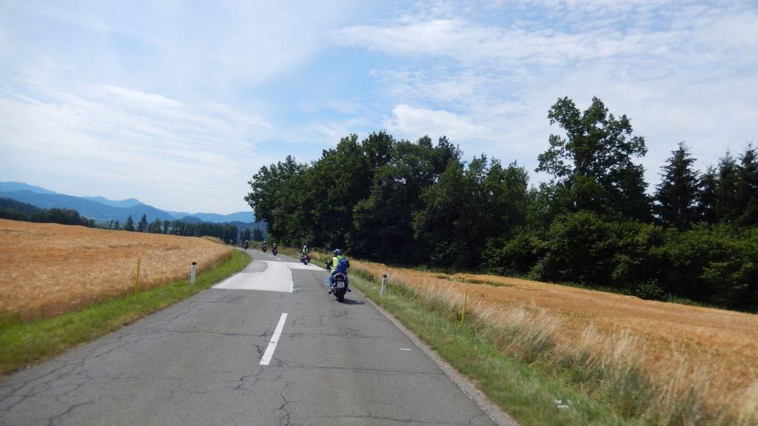 RP-Sternfahrt-2015-091.jpg