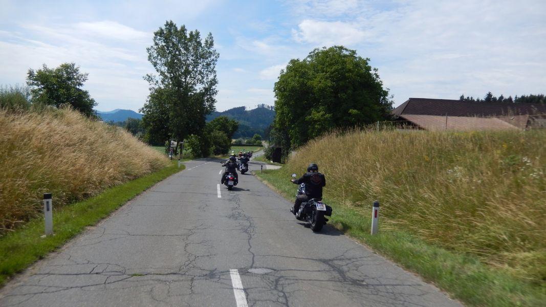 RP-Sternfahrt-2015-095.jpg