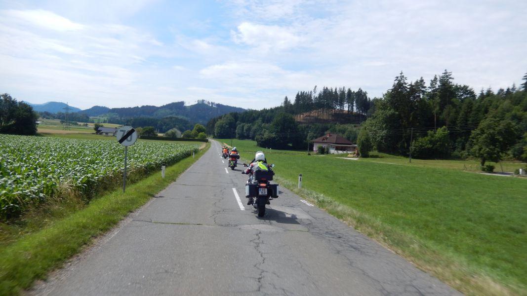 RP-Sternfahrt-2015-096.jpg