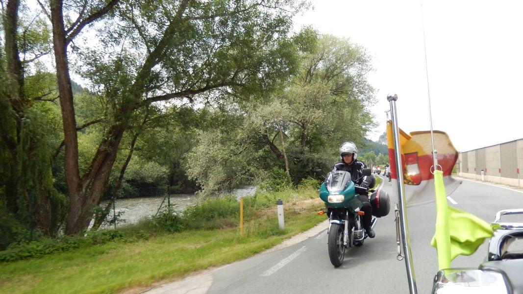 RP-Sternfahrt-2015-131.jpg