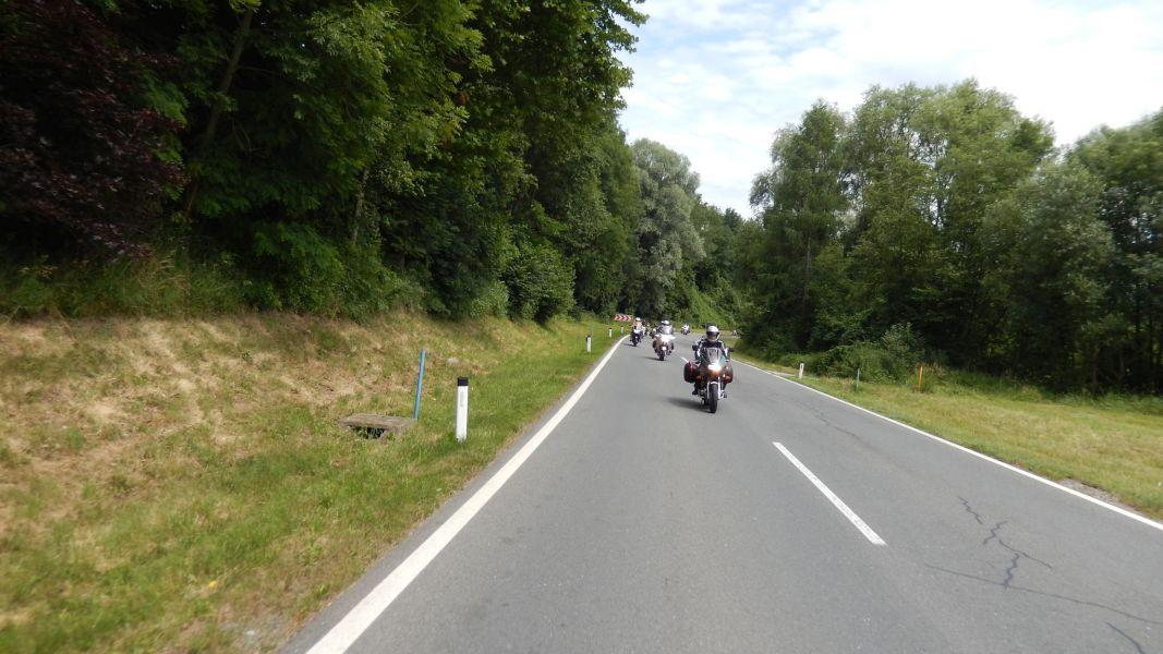 RP-Sternfahrt-2015-140.jpg