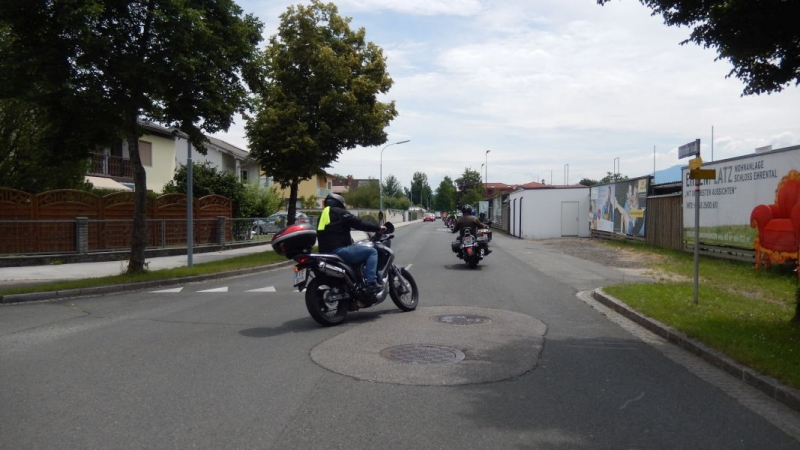 RP-Sternfahrt-2015-143.jpg