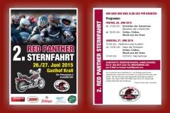 RP Sternfahrt 2015 000